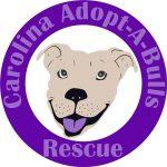 Carolina Adopt-A-Bulls  Mellow Mushroom Fundraising Night!